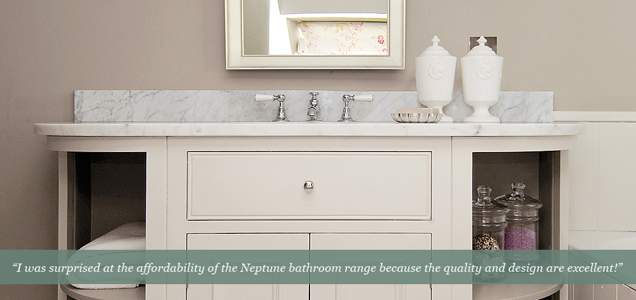 Neptune Chichester Bathrooms And Surrey Furniture Bespoke Bathrooms. Neptune Bathroom Furniture  Neptune Chichester Washstand Decor