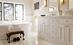Neptune Chichester Bathroom Collection